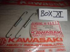 KAWASAKI KE175 KL250 KZ1000 BRAKE LIGHT SPRING 27011-018 1 UNIT