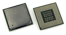 Intel Pentium 4 2.60 GHz 512KB 800MHz SL6WS Sockel 478 P4 CPU Hyper-Threading