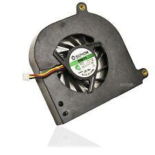 Lüfter für Toshiba Satellite P200 P200D P205 P205D X205 Kühler FAN Cooler