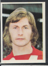 Football Sticker- Panini - Top Sellers 1976 - Sticker No 293