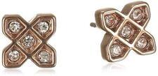 Dyrberg/Kern Brass Costume Jewellery