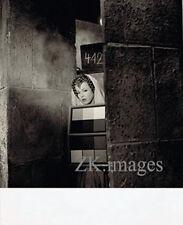 BARBE BLEUE 2 Photos Tournage Cécile AUBRY BRASSEUR '51