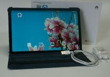 Tablet Huawei MatePad BAH3-W09 32GB Wi-Fi 10,4 Midnight Grey ohne Simlock OVP