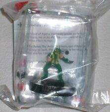 WOLVERINE, AGENT OF HYDRA #103 Deadpool Marvel HeroClix OP LE
