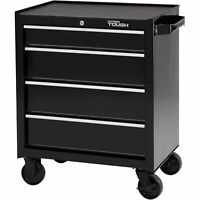 TOOL BOX CHEST Metal ROLLING CABINET Wheel Cart Storage Drawer Workshop BOTTOM