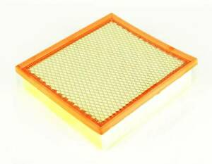 Air Filter to suit Toyota Aurion 3.5L V6 04/12-on