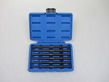 Splintentreiber für Druckluft Meißel Durchtreiber Durchschlag Schrauben Bolzen