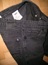 Mac Carrie  Damen Jeans Stretch Gr.36/32