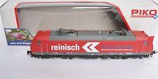 Piko 57442 - 1:87 H0 - E-Lok BR 185 - reinisch - FR 1991 Ep. V