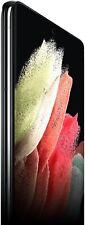 Samsung Galaxy S21 Ultra 5G Galaxy S21 Galaxy S21+ Coupon Codice Sconto 30%