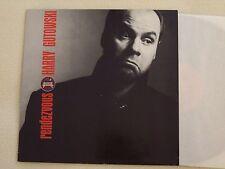"""HARRY GUTOWSKI - Rendezvous - 3 Track 12"""" Maxi MINT!"""