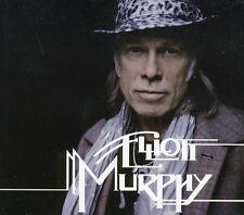 Murphy,Elliot - Elliot Murphy (2011, CD NEUF)