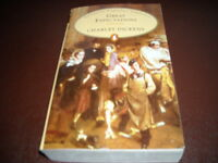 Great Expectations by Charles Dickens (Paperback, 1994)