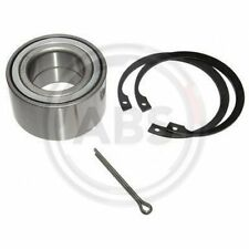 A.B.S. Wheel Bearing Kit 200189