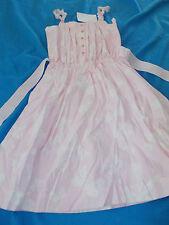 vertbaudet Kleid Gr. 138cm entsricht  134 - 140