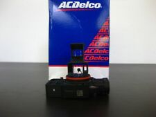 Mass Air Flow Sensor ACDelco GM...