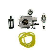 CARBURETTOR CARB FITS STIHL MS361 CHAINSAW OEM# 1135-120-0601