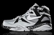 Nike Air Trainer Max 91 QS NFL Oakland Raiders Bo Jackson Size 13. jordan 1 2
