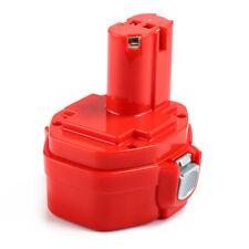 14.4V 3.0Ah Battery For Makita 1420 1422 192600-1 193158-3 PA14 14.4 Volt Tool