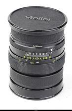 Rollei Sonnar HFT 150mm F4 f. Rolleiflex 6000 Serie