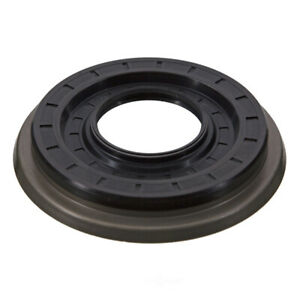 Axle Output Shaft Seal fits 2006-2018 Mercedes-Benz S65 AMG CL600 S600  NATIONAL
