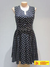 Polka Dot Plus Size Coats & Jackets for Women