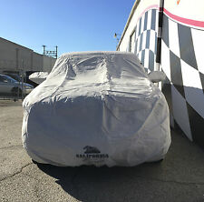 1990 Dodge Dakota Custom Fit CAB FORWARD ONLY Stormweave Outdoor Car Cover