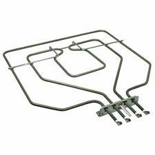 Elemento riscaldante forno riscaldamento radiatore con grill superiore CALORE FORNELLO BOSCH 00471369