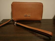 As New Kate Hill Mid Size Wallet Purse