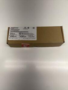 Lenovo ThinkPad Pen Pro 4X80H34887 Active Capacitive Stylus