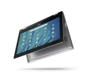 "Acer Chromebook Spin 311 11.6"" HD Touchscreen 4GB RAM 32GB eMMC (CP311-3H-K3WL)"