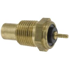 ACDelco 213-1140 Temperature Sending Switch