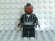 LEGO® Star Wars Figur Darth Maul aus Set 7663 F61