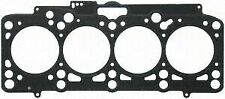 Head Gasket  Mahle Original  54541