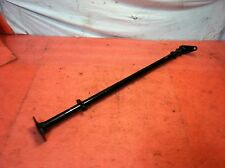 2003 Polaris Edge X 800 Steering Post 1820965-067 500 700 600 Classic Supersport