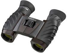 Wasserdichte Ferngläser mit 20-24 mm Objektiv ohne Angebotspaket