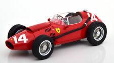 1:18 CMR Ferrari Dino 246 F1 GP Monaco, World Champion Hawthorn 1958