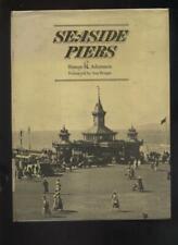 SEASIDE PIERS by Adamson 1977