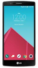 LG G4 32GB Black (Verizon) Smartphone