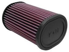 K&N Air Filter , RU-1390