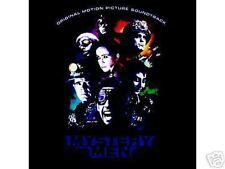Mystery Men Soundtrack Cd Violent Femmes Citizen King