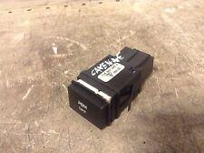 PORSCHE Cayena 955 PSM Estabilidad Gestión Descuento Interruptor 7l5927225