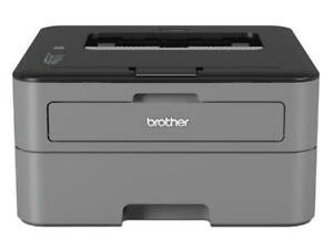 Brother Hl-L2300D Mono Laser With Duplex 26Ppm 2 Sided Printing