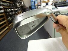 TaylorMade 2003 RAC HT #6 Iron Original Steel Regular Flex
