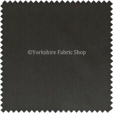 Telas y tejidos color principal gris de terciopelo para costura y mercería