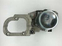 OEM 14-15 Kia Optima Xenon HID D1S Light Projector Lens w / Frame Bulb Holder LH
