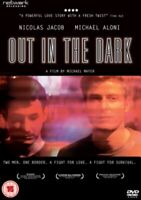 Neuf Out IN The Dark DVD