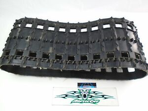 Kitty Cat Snowmobile Soucy Track 0602-906 Arctic Cat Kitty Cat