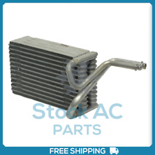 A/C Evaporator Core for Chrysler Town & Country / Dodge Grand Caravan / Ra... QO