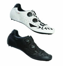 Road Cycling Shoes for Men